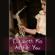 All for You (feat. Nicholas Cole) - Elizabeth Mis