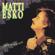Maria - Beautiful Maria Of My Soul - Matti Esko