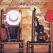 Jambalaya Cajun Band - Les flammes d'en fer