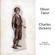 Charles Dickens - Oliver Twist (Unabridged)