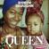 Queen - Raheem DeVaughn