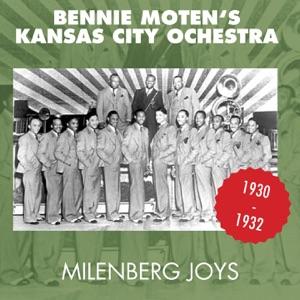 Milenberg Joys (Original Aufnahmen 1930 - 1932)