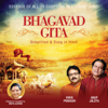 Bhagavad Gita - Simplified & Sung in Hindi