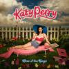 Katy Perry - Hot N Cold ilustración