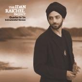 The Idan Raichel Project - Mon Amour (My Love) (Instrumental Version)