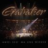 Amoi seg' ma uns wieder (Radio Version) - Andreas Gabalier