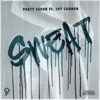 Party Favor - Sweat feat Toy Connor  Single Album
