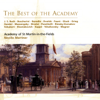 The Best of the Academy - Academy of St. Martin in the Fields & Sir Neville Marriner
