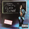 Class Clown, George Carlin