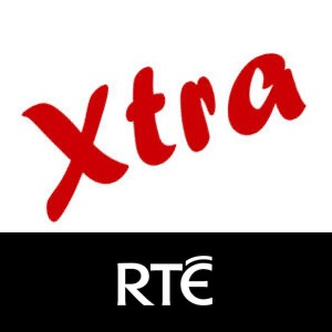 RTÉ - Radio Xtra