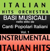 Bella ciao (Karaoke Version)