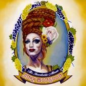 Jinkx Monsoon - What About Debbie