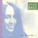 Silkie - Joan Baez