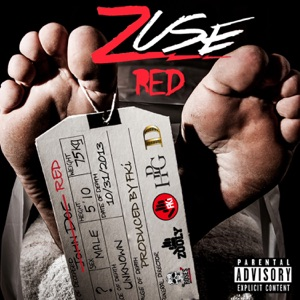 Red - Single Mp3 Download