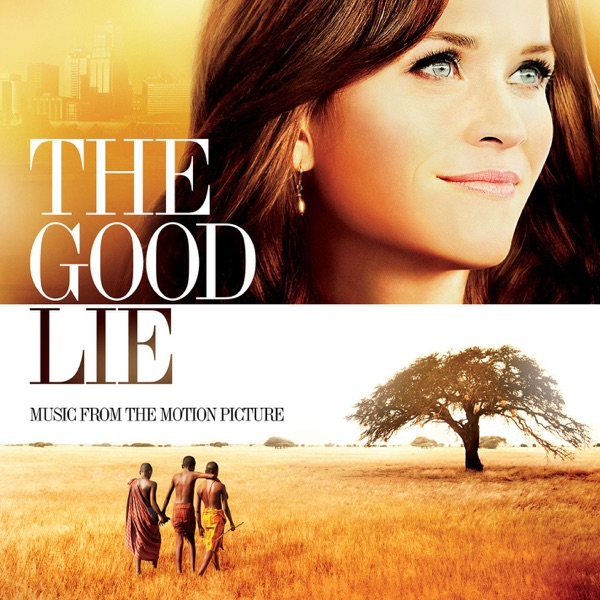 The Good Lie Main Title