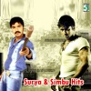 Surya and Simbu Hits