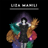 Liza Manili - Non non