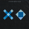 XO John Mayer