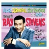 Ahab, Jeremiah, Sgt. Preston & More - The Early Ray Stevens, Ray Stevens
