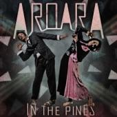 AroarA - #2