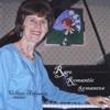 Colleen Athparia - Trois Romances in E-Flat Minor, Op. 11, No. 1 artwork