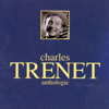 Charles Trenet - Y'a d'la joie Grafik