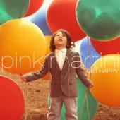 Pink Martini - Yo Te Quiero Siempre