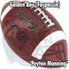 Peyton Manning - Single