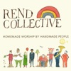 Homemade Worship By Handmade People (Video Version), Rend Collective