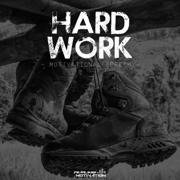 Hard Work: Motivational Speech - Fearless Motivation
