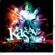 Kassav' - Kassav 30 ans Live au Stade de France