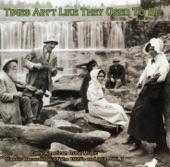 Various Artists - Jailhouse Rag