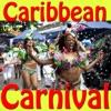 Caribbean Carnival, Vol. 2