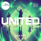 Oceans - EP