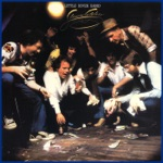 Little River Band - Reminiscing
