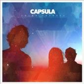 Capsula - Constellation Freedom