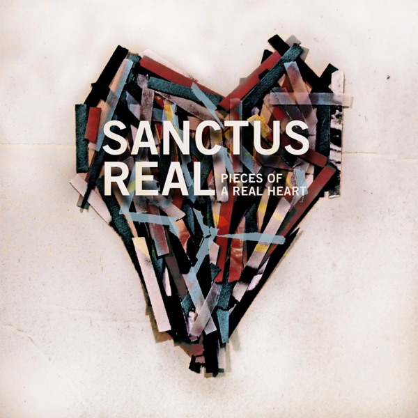 Sanctus Real - Lead Me