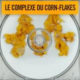 Le complexe du corn-flakes - Single