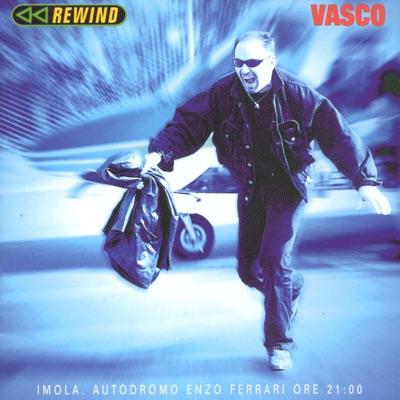 Rewind (Live) - Vasco Rossi
