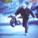 Vivere (Live) - Vasco Rossi