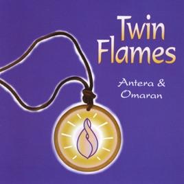 Twin Flames by Antera & Omaran