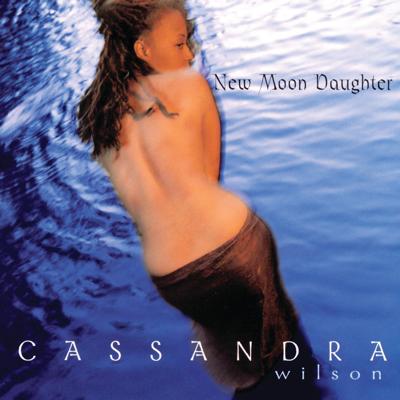 Death Letter - Cassandra Wilson song