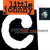 Johnny Coles - Hobo Joe