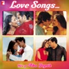 Love Songs - Hits of Alka Yagnik