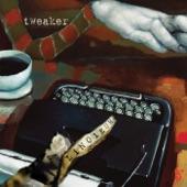 Tweaker - Imperfections Featuring Jennifer Folker