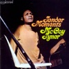 Tender Moments (Rudy Van Gelder Edition) [Remastered] ジャケット写真