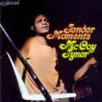 McCoy Tyner - Man From Tanganyika