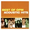 Best of OPM Acoustic Hits, Various Artists