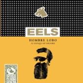 Eels - Fresh Blood