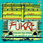 Fukre (Album Jihne Mera Dil Luteya) thumbnail